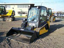 Used 2014 JCB 190T i