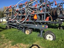 Used Flexi - Coil 75