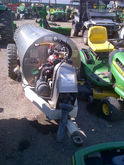 Slimline Turbomist S24P300NSHD