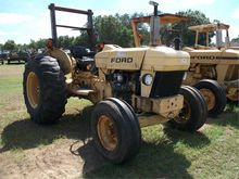 Used FORD 260C in Ne