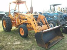 Used FORD 540B in Ne