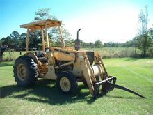 Used FORD 445 in New