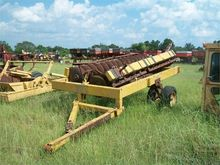 Used WILBECK 1232 in