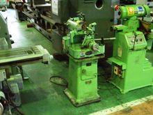 1997 Fujita Works DG-25B