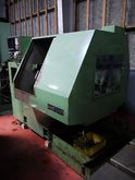 1984 Takamatsu machine VT (big