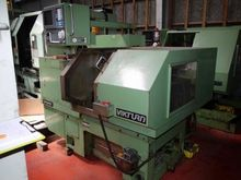 1987 Takamatsu machine VT (big