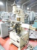 Hasegawa machine HPF-B