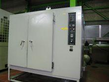 1987 ALP GT-100