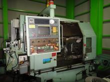 1989 Murata Machinery MW-16