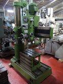 1991 unit goods industry TPR-82