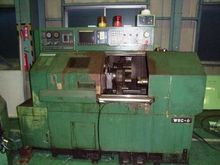 1989 Murata Machinery WSC-6