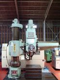 1970 Wakayama Precision Co. NR-