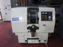 2000 BBS KimuAkira TM-10A