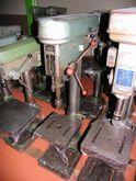 Used KITAGAWA KBD-41