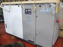 Hokuetsu Industry SMS 37 SD - 5