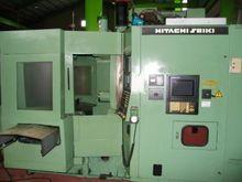 Used 1992 Hitachi Se