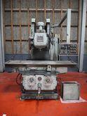 1988 Takeda Machinery TK-VS-5N