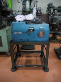 Used Toyo Machinery