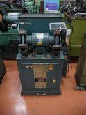 Yodogawa KG-205S