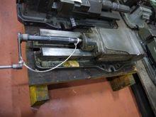 Takeda machine width 175