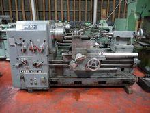1972 Chubu Machine Tool CLL-750