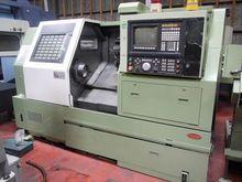 Used 1991 Okuma LB-1