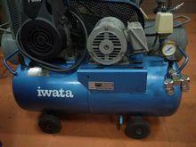 IWATA SP-07CP