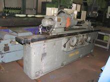 1968 Shigia Precision Machine G