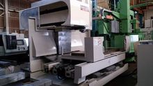 1996 Okuma & Howa Machinery Ltd