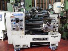 Used Tsuda TSL-620 i