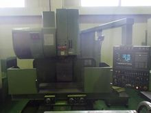 1991 Okuma & Howa Machinery Ltd