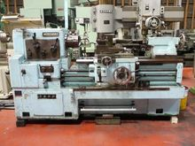 Mori Seiki MR-1000G