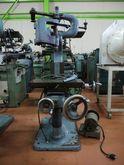 1986 Sakazaki Iron Works SP-V17