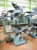 1985 Sakazaki Iron Works SP-V29