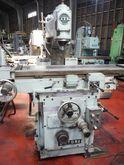 1978 Oki Machinery Co., Ltd. ME