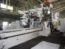 1979 Sumitomo Machinery Industr