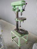 Used Kira Iron Works