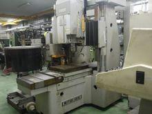 Used 1985 Mitsui Sei