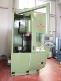 1997 Okuma & Howa Machinery Ltd