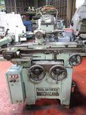 Used 1987 Matsuzawa