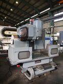 1992 Makino milling machine FNC