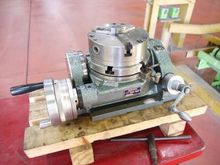 Yamato Machine Tool TCT-150