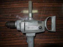 Hitachi 13 mm