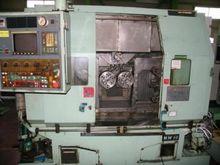 1989 Murata Machinery MW-16