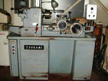 Used Tsugami T-SPL1