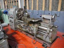 1981 Chubu construction machine