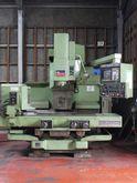 1989 Okuma & Howa Machinery Ltd