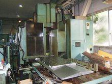 1990 Mitsubishi Heavy Industrie