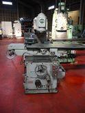 1990 Oki Machinery Co., Ltd. ME