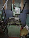 1991 Murahashi Manufacturing Ca